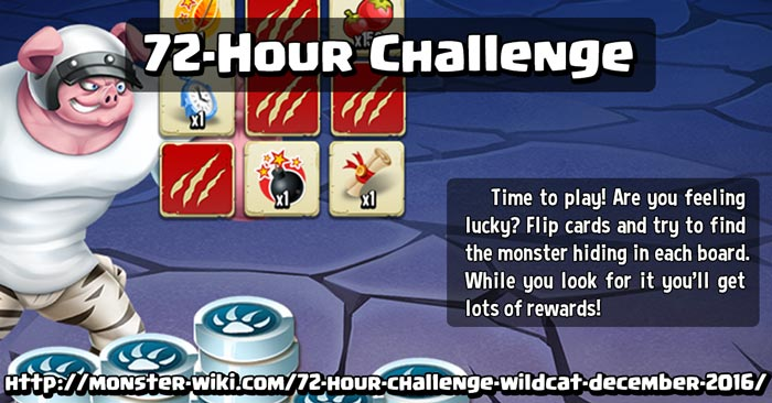 72-hour-challenge-wildcat-december-2016